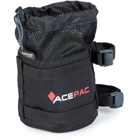 Acepac Minima Pot Bag Holster black